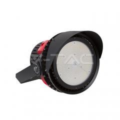 Profesionální LED reflektor na sportoviska 500 W stmívatelný