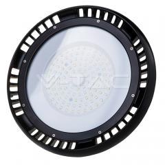 LED prúmyslové svítidlo 100 W studená bílá 120°