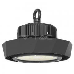 LED prúmyslové svítidlo 100 W s výkonem 180 lm/W denní bílá IP65 záruka 5 let