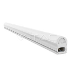 LED trubicové svítidlo s délkou 30 cm 4 W denní bílá