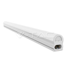 LED trubicové svítidlo pod linku T5 60 cm 7 W teplá bílá