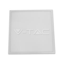 LED panel 60x60 s krytím IP54 42W studená bílá