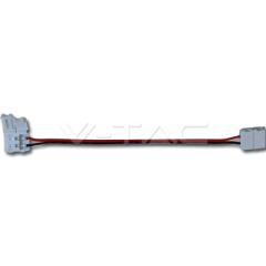 Flexibilní konektor pro LED pásky 3528